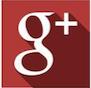 Armedien google+