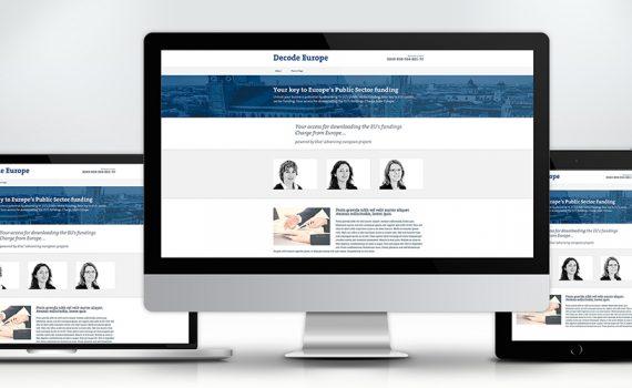 webdesign webseiten sulzbach-rosenberg responsive design München