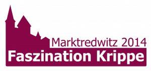 logo_faszination_krippe_07-07-011-1024x480